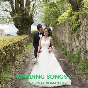 groom wedding songs mp3 free download