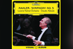 Mahler: Opening Credits