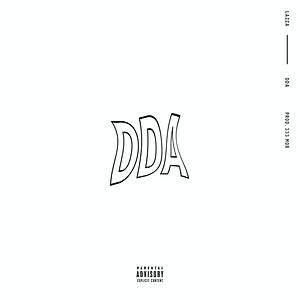 Dda Songs Download Dda Songs Mp3 Free Online Movie Songs Hungama