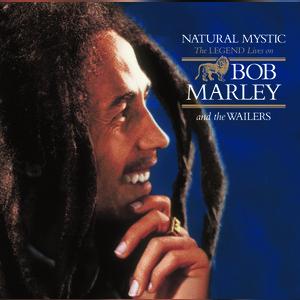 bob marley natural mystic mp3 free download