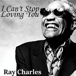 ray charles a song for you free mp3 download