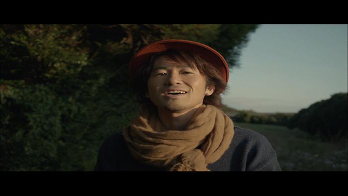 Shiawaseni Narutameni Music Video
