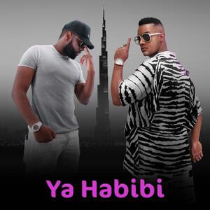 Habibi female version download