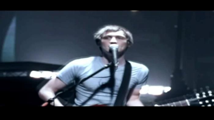Rock  Roll Queen Mobile Video