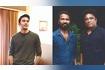 Elred Kumar Confirms Dhanush To Work With Vetrimaaran