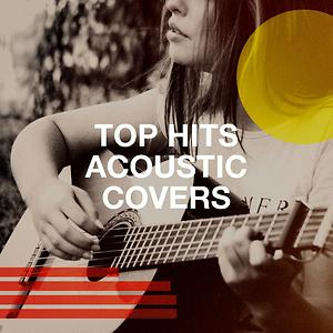Top Hits Acoustic Covers Songs Download Top Hits Acoustic Covers Songs Mp3 Free Online Movie Songs Hungama