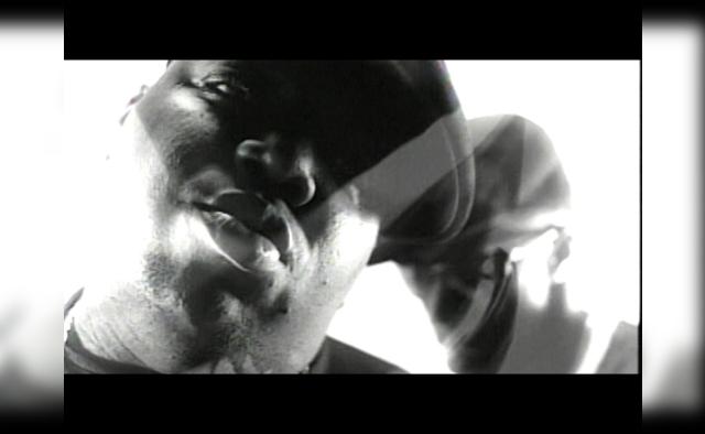 Spit Your Game feat Twista Krazy Bone 8Ball MJG  Swizz Beats