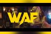 Waf Clip officiel
