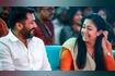 Suriya - Jyothika To Reunite After 14 Years