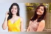 Rashmika Is Now National Crush On Google