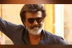 Rajini Movie Shooting Will Start In December