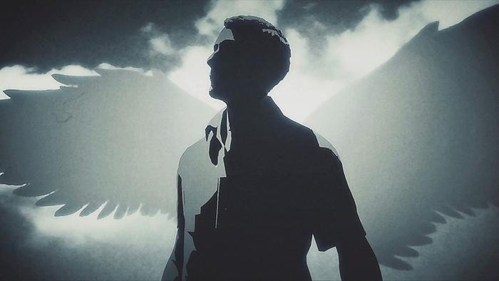 Ángel en la Tierra Official Video