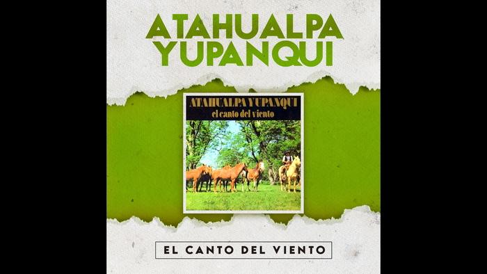 La Carreta y el Camión Official Audio