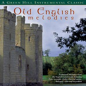 english old songs free download mp3