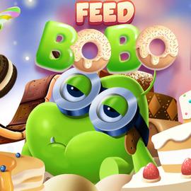 AD-Feed Bobo