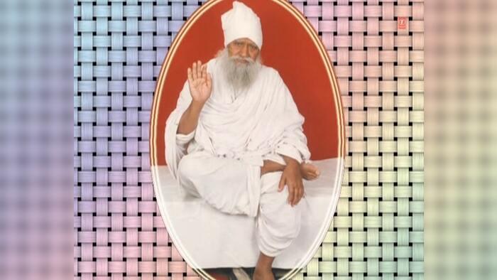 Radha Swami Satsang Dinod