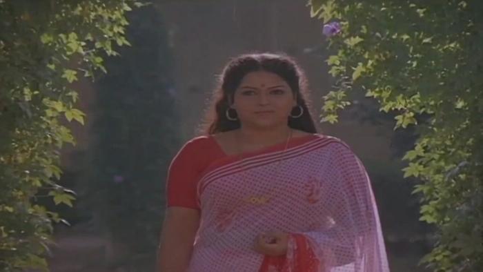 Guru Sishyan Movie RajinikanthSeetha