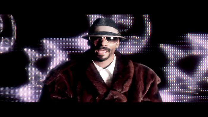 Sweat Snoop Dogg vs David Guetta Remix