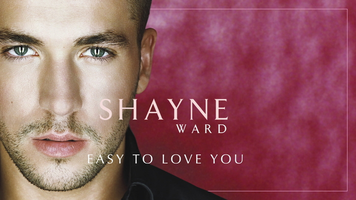 Easy to Love You Official Audio
