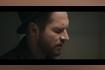 Ungeschminkt Piano Version Video