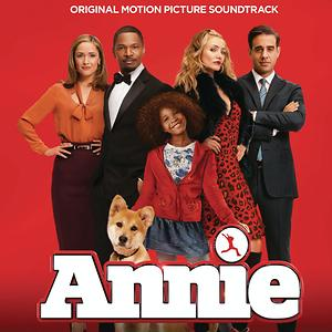 annie 2014 songs mp3 free download
