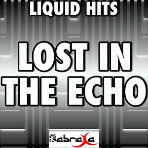 lost in the echo mp3 song free download