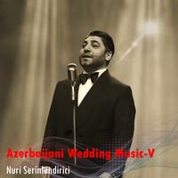 Nuri Serinlendirici Songs Download Nuri Serinlendirici New Songs List Best All Mp3 Free Online Hungama