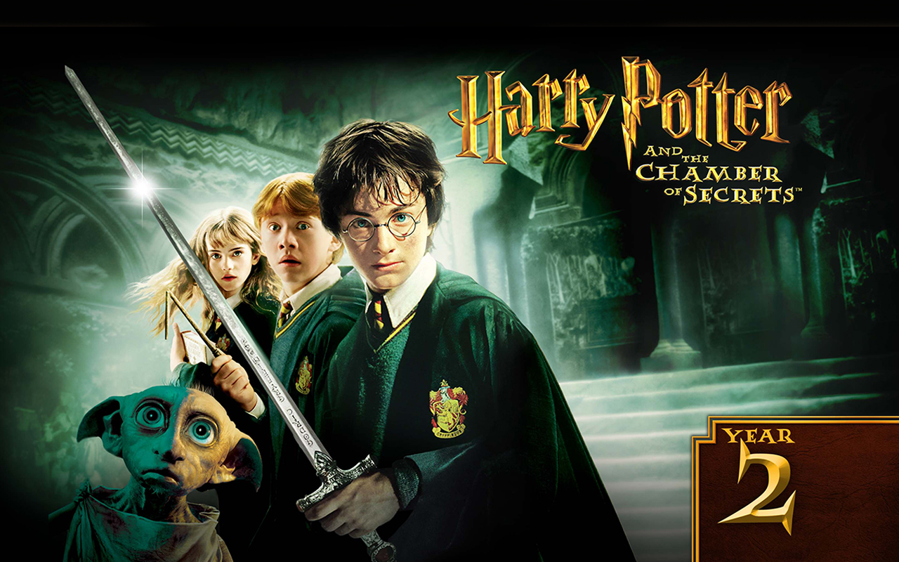 watch harry potter 2 online free