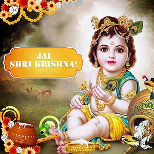 Jai Shri Krishna Songs Download Jai Shri Krishna Songs Mp3 Free Online Movie Songs Hungama