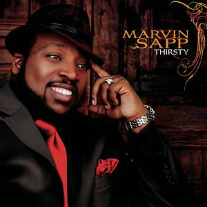marvin sapp worshipper in me free mp3 download