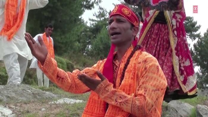 Jappada Rahoon Tera Naam Ki Mala