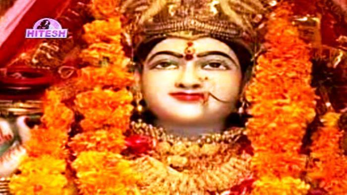 Om Jai Shiv Omkara Aarti