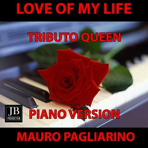 queen love of my life mp3 song free download