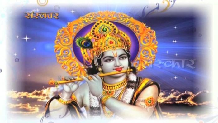 Sawalsa Girdhari Bhala Ho Rama