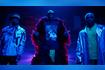 Dennis Rodman Official Video