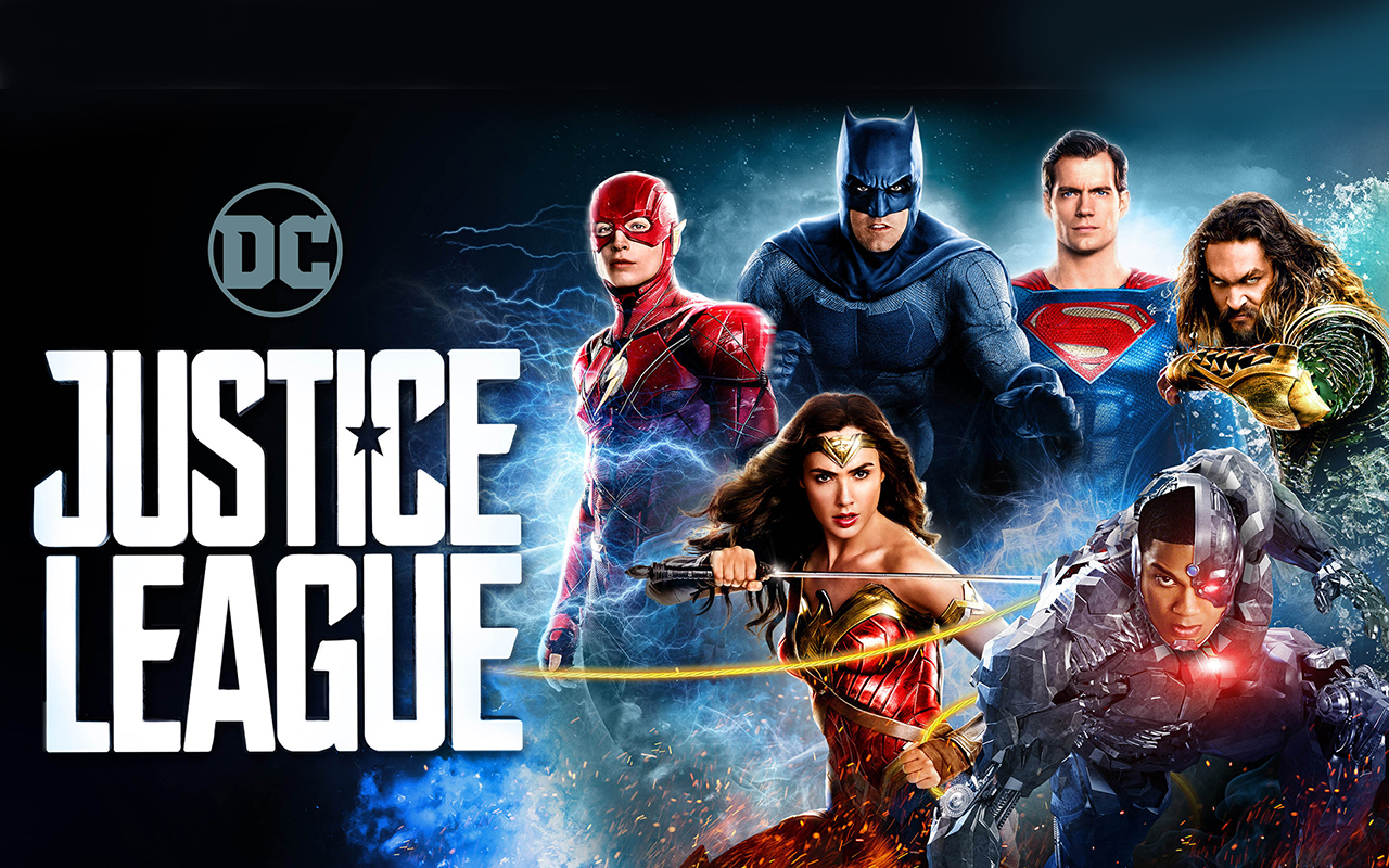 watch justice league 2017 movie online free