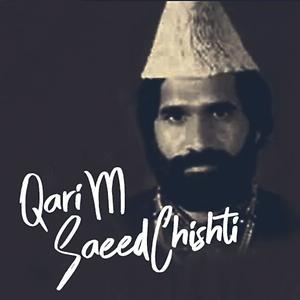 qari saeed chishti mp3 free download