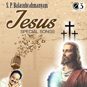 Free songs download ethiopian christian mp3 Eritrean Mezmur