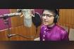 He Shiv Shankar Mahadev