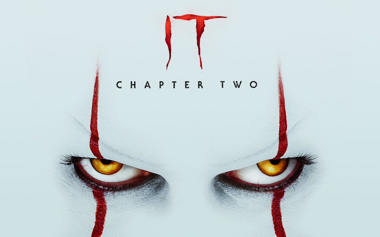 IT: Chapter 2 Movie Full Download | Watch IT: Chapter 2 Movie online |  English Movies
