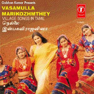 Kichili Samba Song Kichili Samba Mp3 Download Kichili Samba Free Online Vasamulla Marikozhmthey Village Songs Songs 2003 Hungama