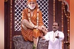 Aaya Main Sai Aaya