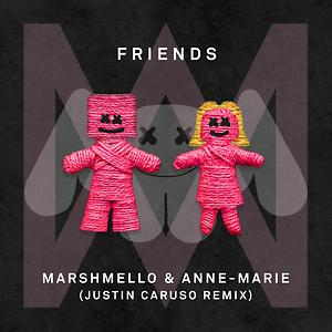 Friends Justin Caruso Remix Songs Download Friends Justin Caruso Remix Songs Mp3 Free Online Movie Songs Hungama