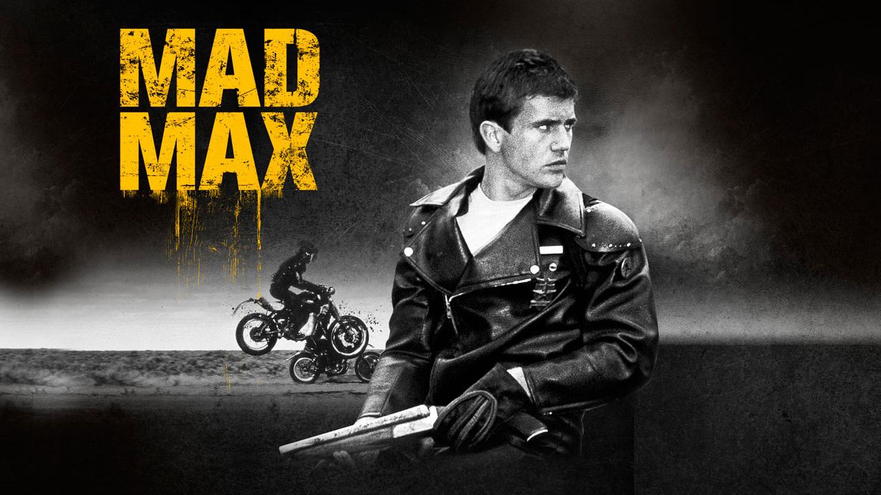 watch mad max online free 1979