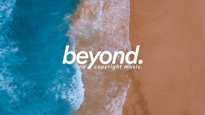 Freedom No Copyright Music
