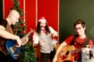 Christmas – Feel It In The Air