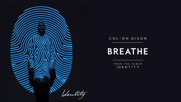 Breathe Audio