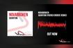 Quantum (French Groove Remix)