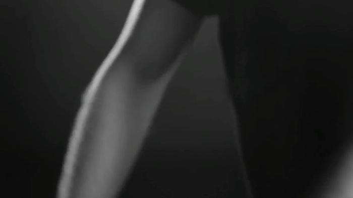 Boom Lyric Video
