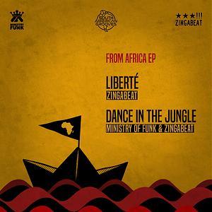 Get Jungle Vibe Download Mp3 Gif